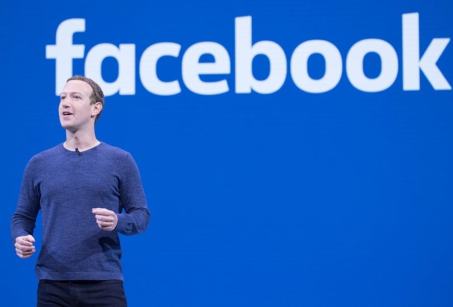 curiosidades-facebook