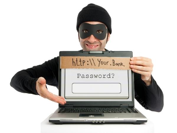 pistas-tienda-online-fraudulenta